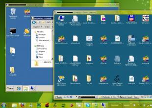 Servidors Virtualitzats VPS